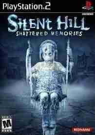 Descargar Silent Hill Shattered Memories [MULTI2] por Torrent
